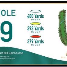 Haste Hill Golf Club Tee 9_1.JPG