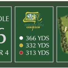 Reigate Hill Golf Club Tee 6.JPG