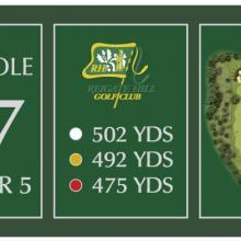 Reigate Hill Golf Club Tee 7.JPG