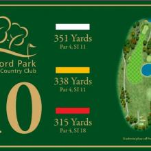 Rufford Park Golf & Country Club Tee 10.JPG