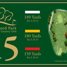 Rufford Park Golf & Country Club Tee 15.JPG