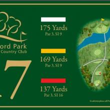 Rufford Park Golf & Country Club Tee 17.JPG
