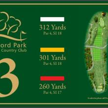 Rufford Park Golf & Country Club Tee 3.JPG