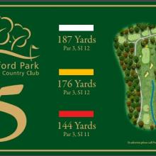 Rufford Park Golf & Country Club Tee 5.JPG