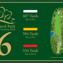 Rufford Park Golf & Country Club Tee 6.JPG