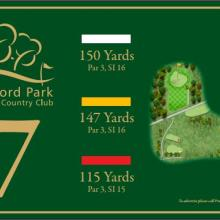 Rufford Park Golf & Country Club Tee 7.JPG
