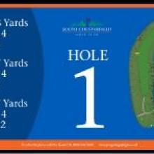 South Chesterfield Golf Club Tee 1.JPG