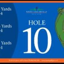 South Chesterfield Golf Club Tee 10.JPG
