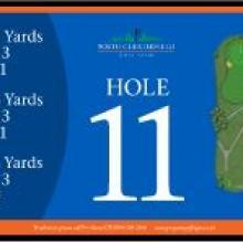 South Chesterfield Golf Club Tee 11.JPG