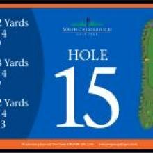 South Chesterfield Golf Club Tee 15.JPG