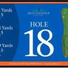 South Chesterfield Golf Club Tee 18.JPG