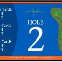 South Chesterfield Golf Club Tee 2.JPG