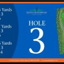 South Chesterfield Golf Club Tee 3.JPG