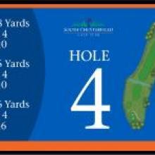 South Chesterfield Golf Club Tee 4.JPG