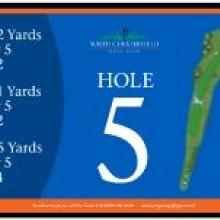 South Chesterfield Golf Club Tee 5.JPG