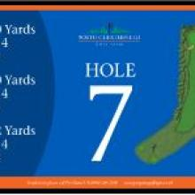 South Chesterfield Golf Club Tee 7.JPG