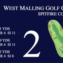 West Malling Golf Club Spitfire Tee 2_0.JPG