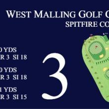 West Malling Golf Club Spitfire Tee 3_0.JPG