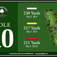 West Middlesex Golf Club Tee 10_5.JPG