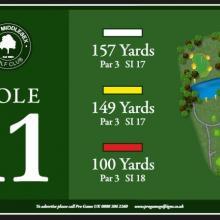 West Middlesex Golf Club Tee 11_5.JPG