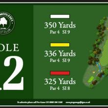 West Middlesex Golf Club Tee 12_5.JPG