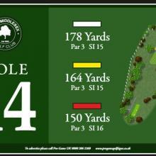 West Middlesex Golf Club Tee 14_5.JPG