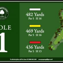 West Middlesex Golf Club Tee 1_9.JPG