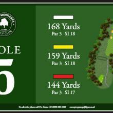 West Middlesex Golf Club Tee 5_5.JPG