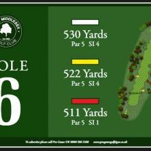 West Middlesex Golf Club Tee 6_5.JPG