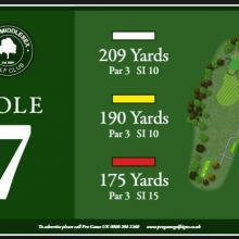 West Middlesex Golf Club Tee 7_5.JPG