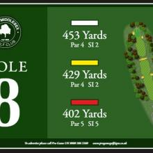 West Middlesex Golf Club Tee 8_5.JPG